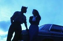 英雄本色Ⅲ夕阳之歌-欢喜首映-高清完整版视频在线观看