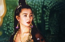 东成西就-欢喜首映-高清完整版视频在线观看