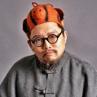 《疯狂的外星人》是宁浩最好的样子,是个聪明的喜剧。