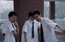 青春派-欢喜首映-高清完整版视频在线观看