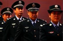警察日记-欢喜首映-高清完整版视频在线观看