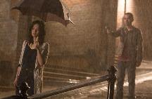风暴-欢喜首映-高清完整版视频在线观看