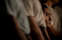 一代宗师-欢喜首映-高清完整版视频在线观看